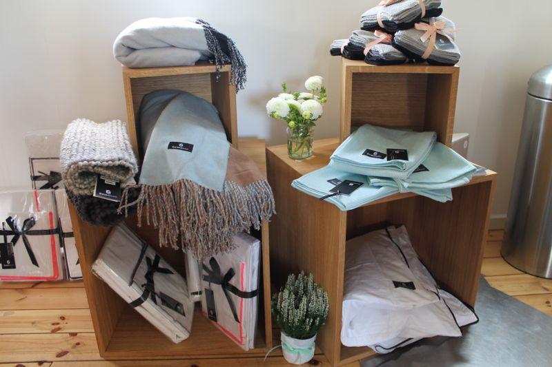 Semibasic-tekstiler-boligblog.com