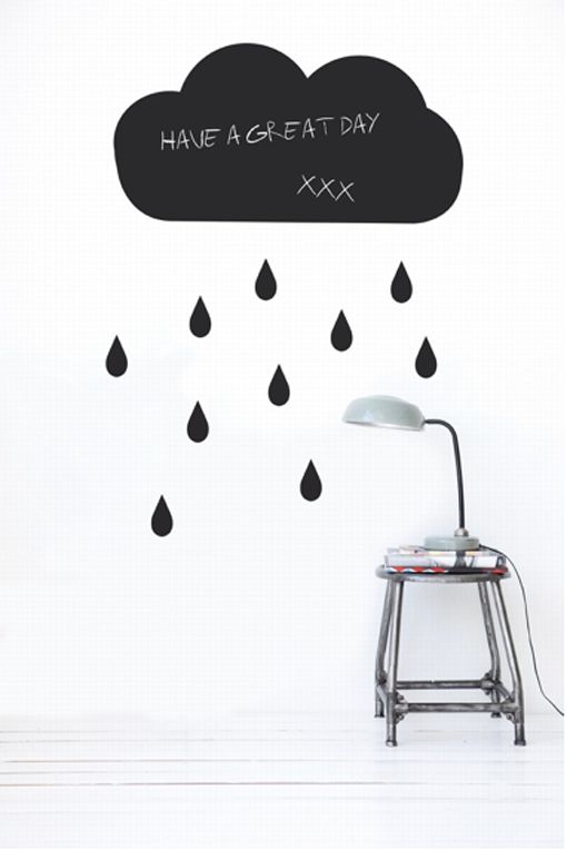 ferm-living-rain-cloud-wall-sticker1