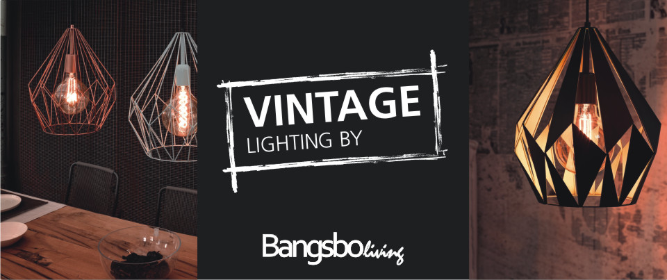 vintage lamper bangsbo living boligblog.com