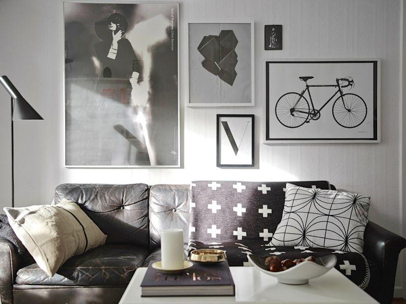 60er-sofa-boligblog.com1