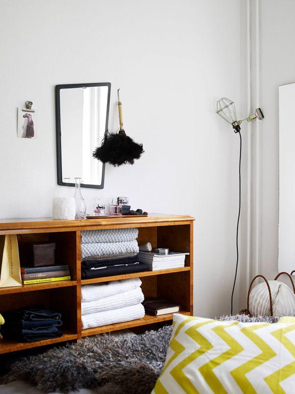 60er-sovevaerelse-boligblog.com