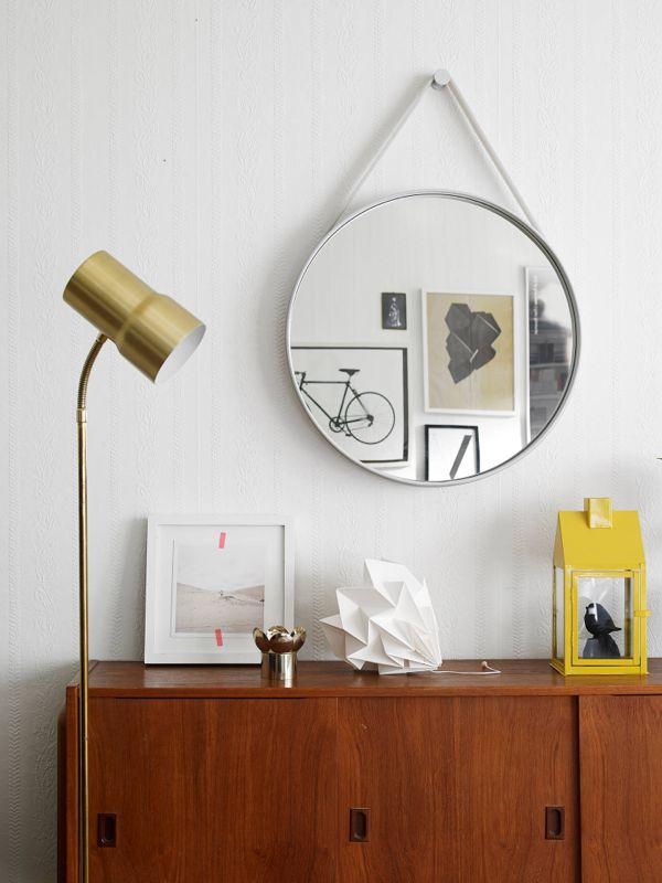 60er-spejl-teak-boligblog.com