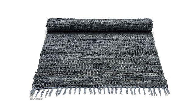 Rugsolid-læder-graa-boligblog.com