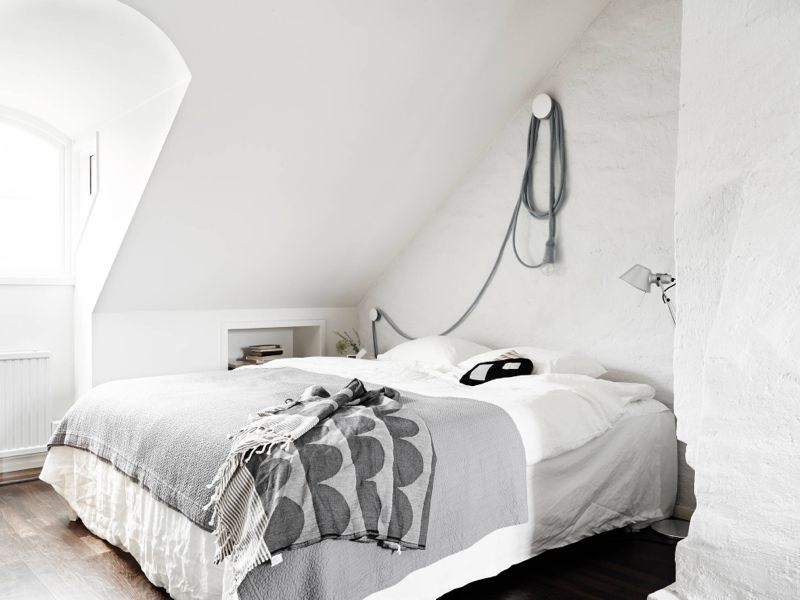 Sorthvid-sovevaerelse-boligblog.com
