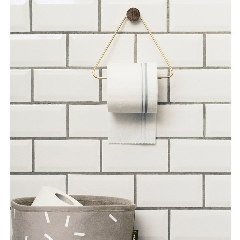 ferm_living_toiletpapirholder_toilet_paper_holder_(1)