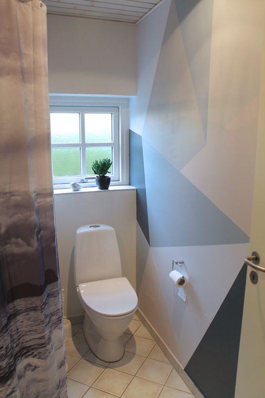 Malede-felter-toilet-boligblog.com