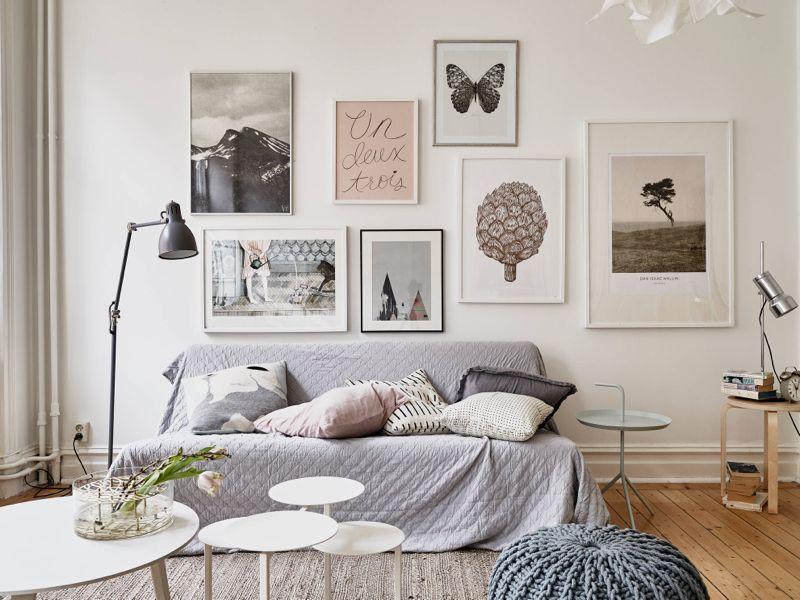 femi-sofa-boligblog.com