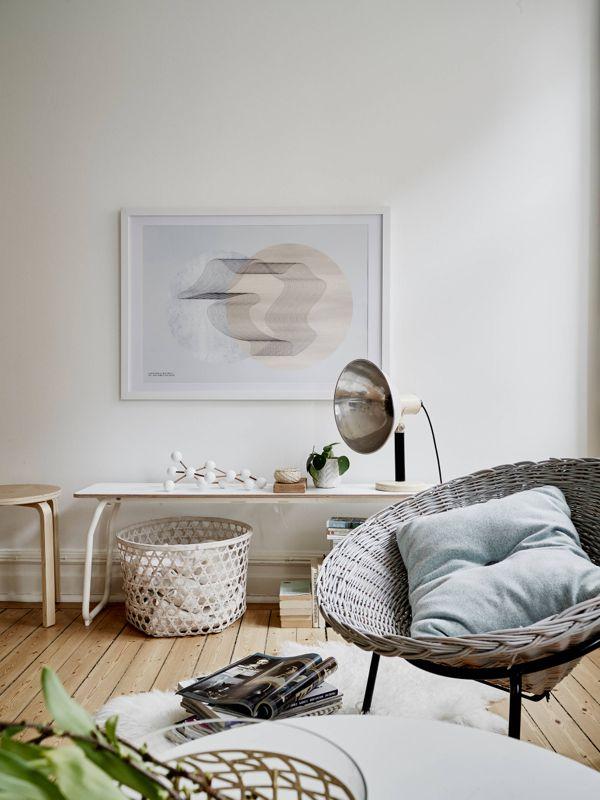 femi-stol2-boligblog.com