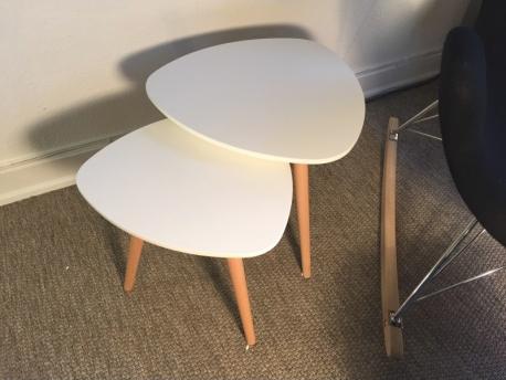 hvidt-sofabord