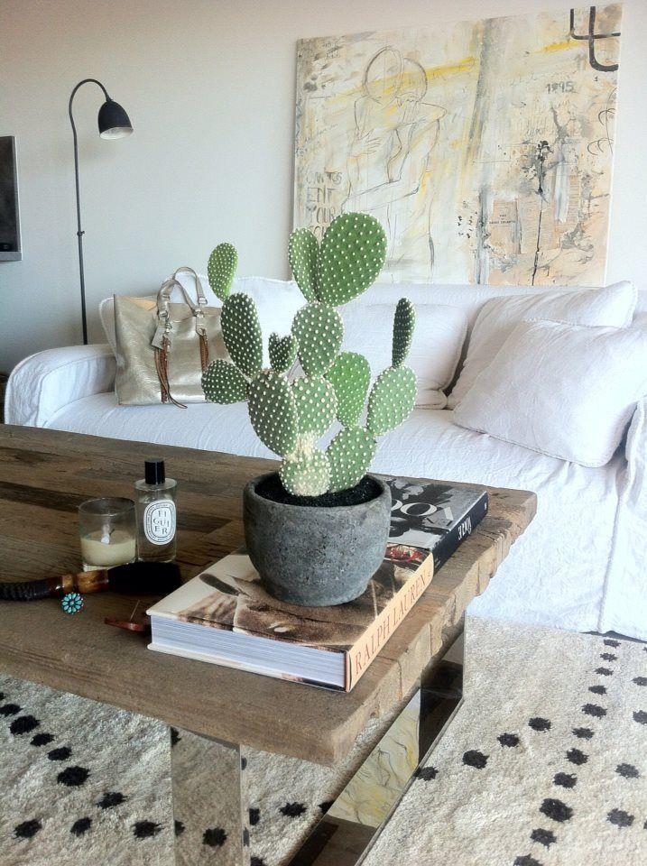 kaktus-bohemianhomes.tumblr.com