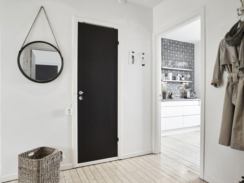 cool-door