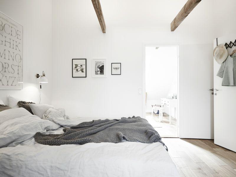 cool-seng