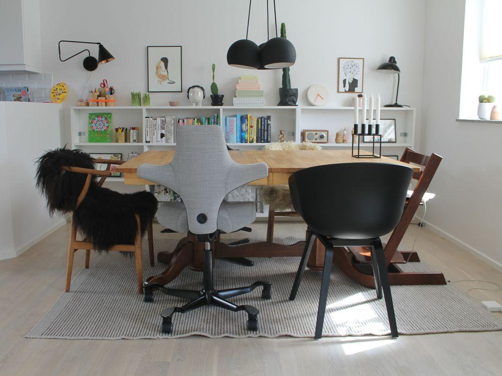 HAAG-bordet-boligblog.com