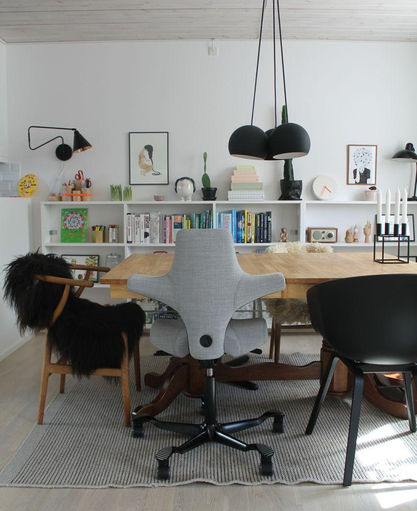 HAAG-bordet1-boligblog.com
