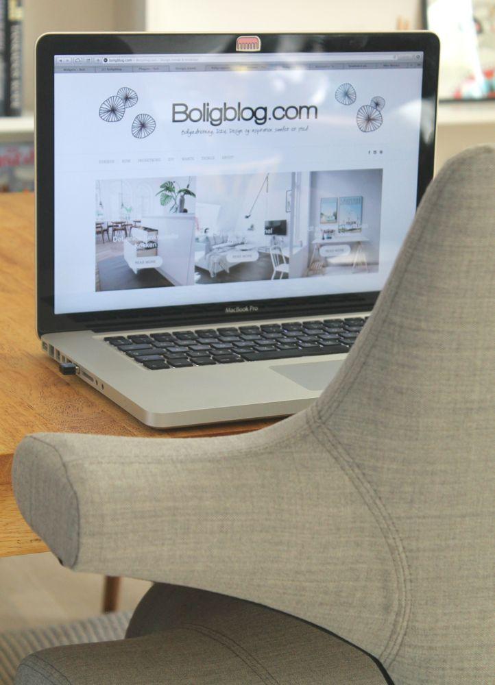 HAAG-mac-boligblog.com
