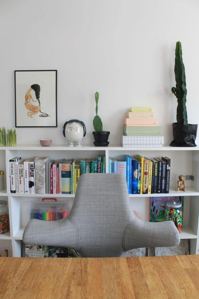 HAAG-stol-boligblog.com