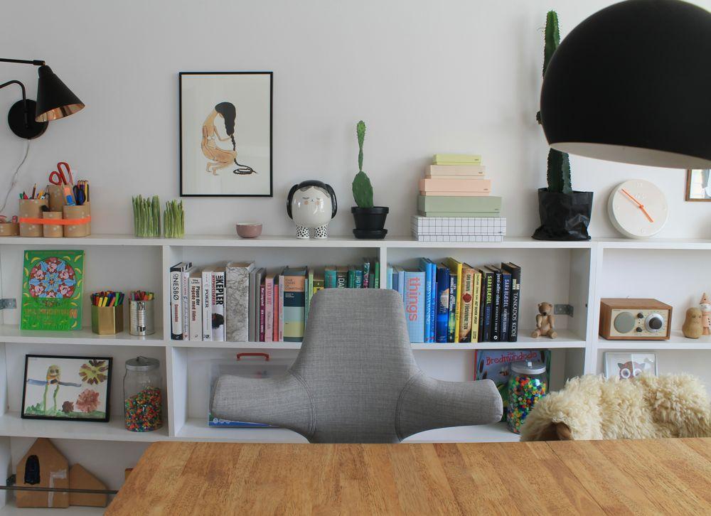 HAAG-ved-bordet-boligblog.com