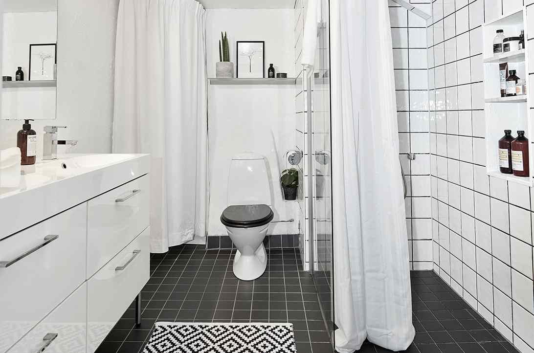 toilet-boligblog.com