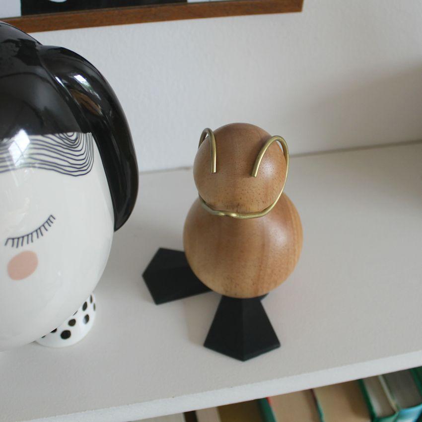Aviendo-duck-look-boligblog.com