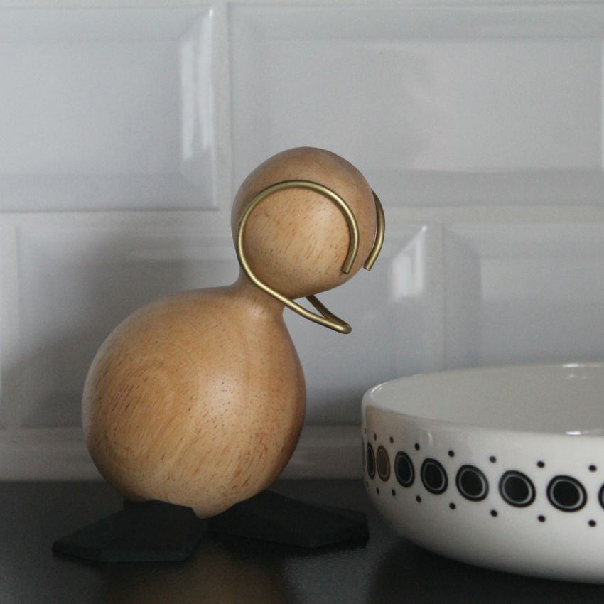 Aviendo-duck-nosy-boligblog.com
