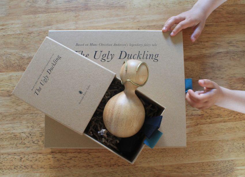 Aviendo-duck1-boligblog.com
