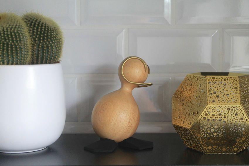 Aviendo-duck2-boligblog.com