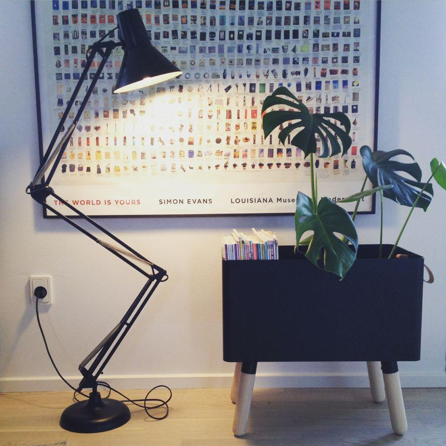 DIY-arkitektlampe-boligblog.com