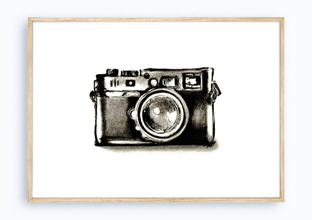 minimalistic-mess-boligblog
