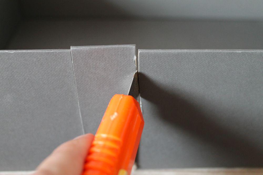 kabel-DIY-2-boligblog.com