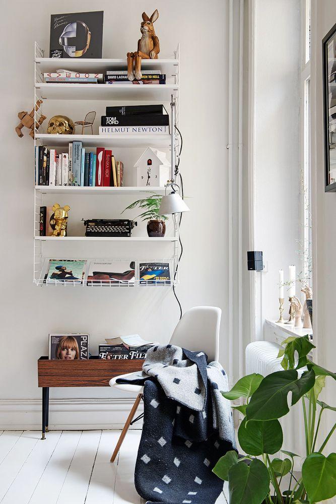 plantekasse1-boligblog.com