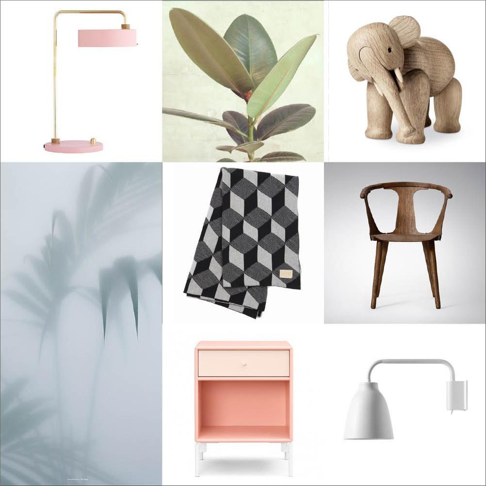 Do it yourself med boligblog.com. alt du selv kan gøre, samlet et sted